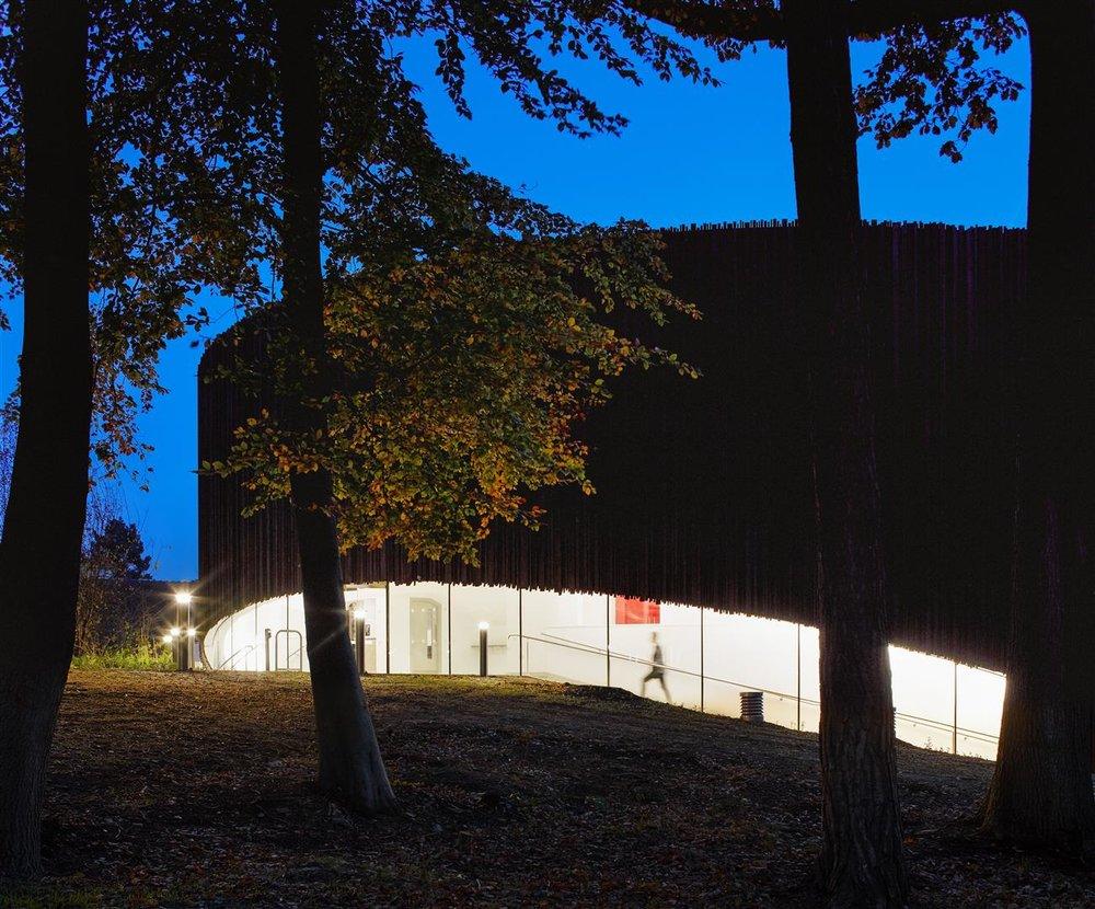 Seilern Architects_Wellington College_©Hufton+Crow_001 (Large).jpg