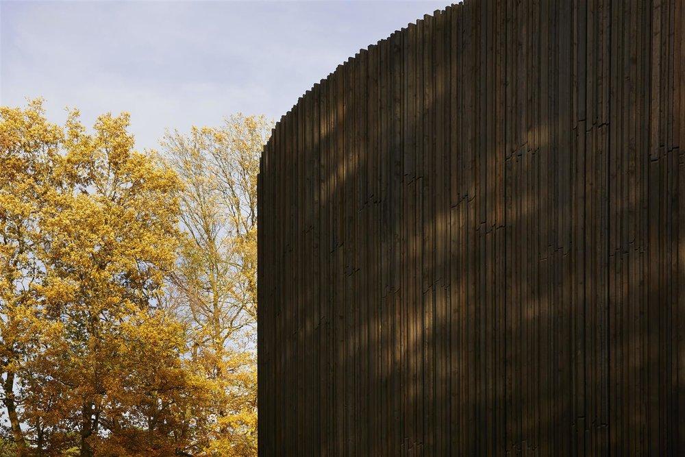 Seilern Architects_Wellington College_©Hufton+Crow_004 (Large).jpg
