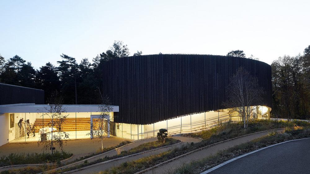 Seilern Architects_Wellington College_©Hufton+Crow_026ed-2000px.jpg