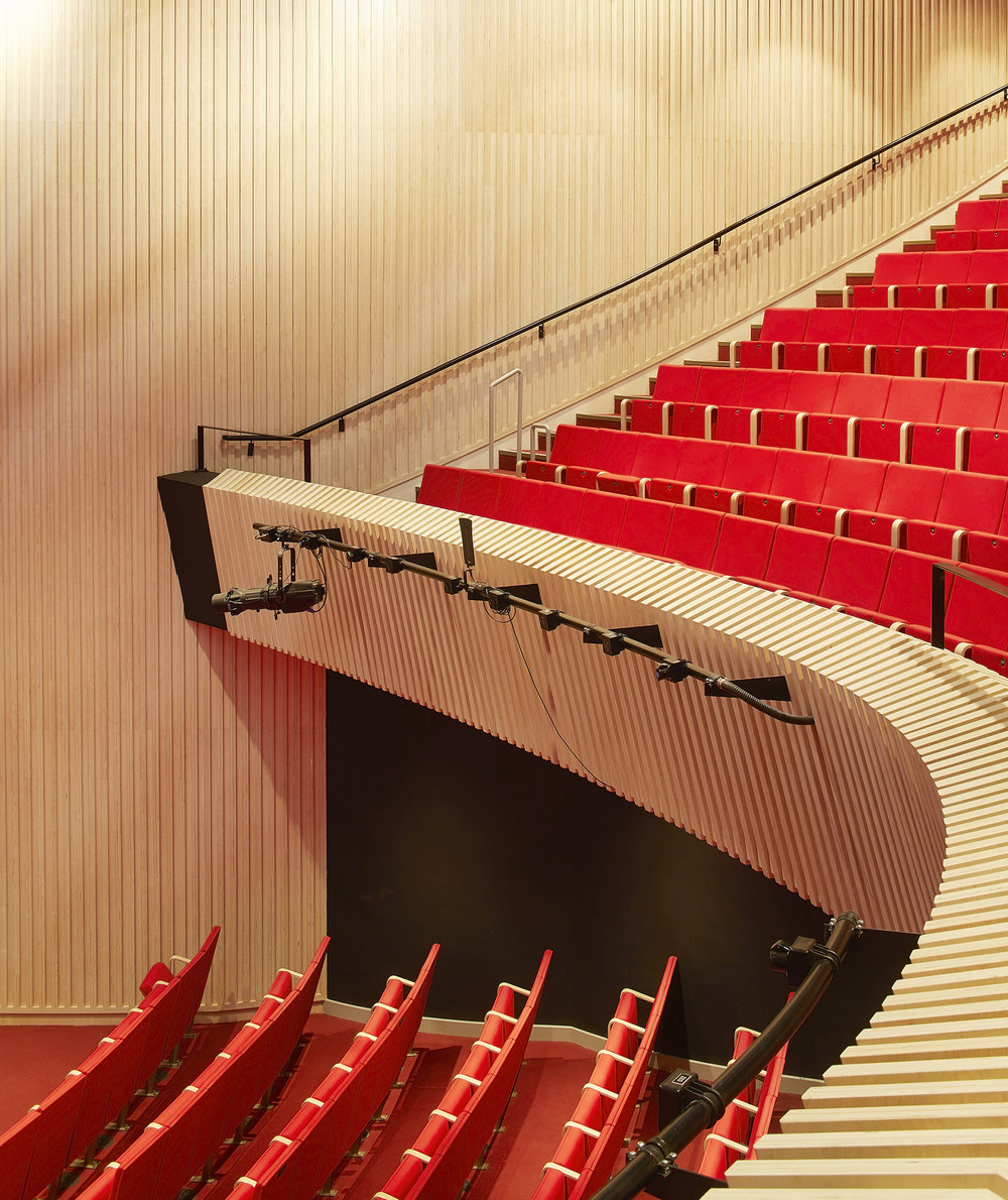 Seilern Architects_Wellington College_©Hufton+Crow_016_2000px.JPG