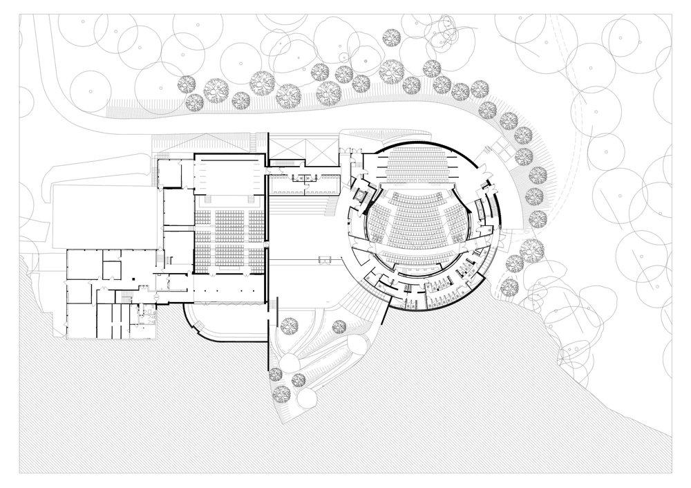 WELLINGTON-groundfloor plan-rev02.jpg