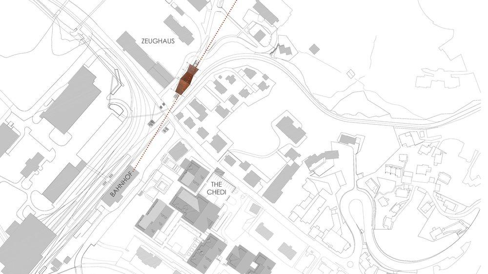 150318_Andermatt Valley Presentation-3.jpg