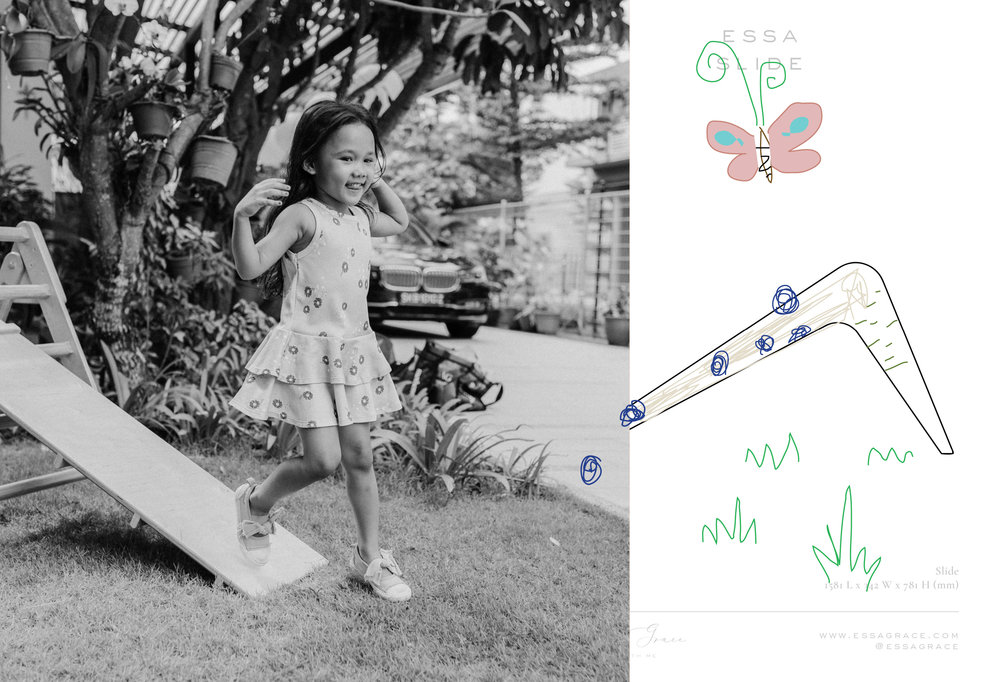 Website_Layout_Garden_Party_Doodles_V1.jpg