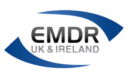 emdr_ukireland_logo_150.png