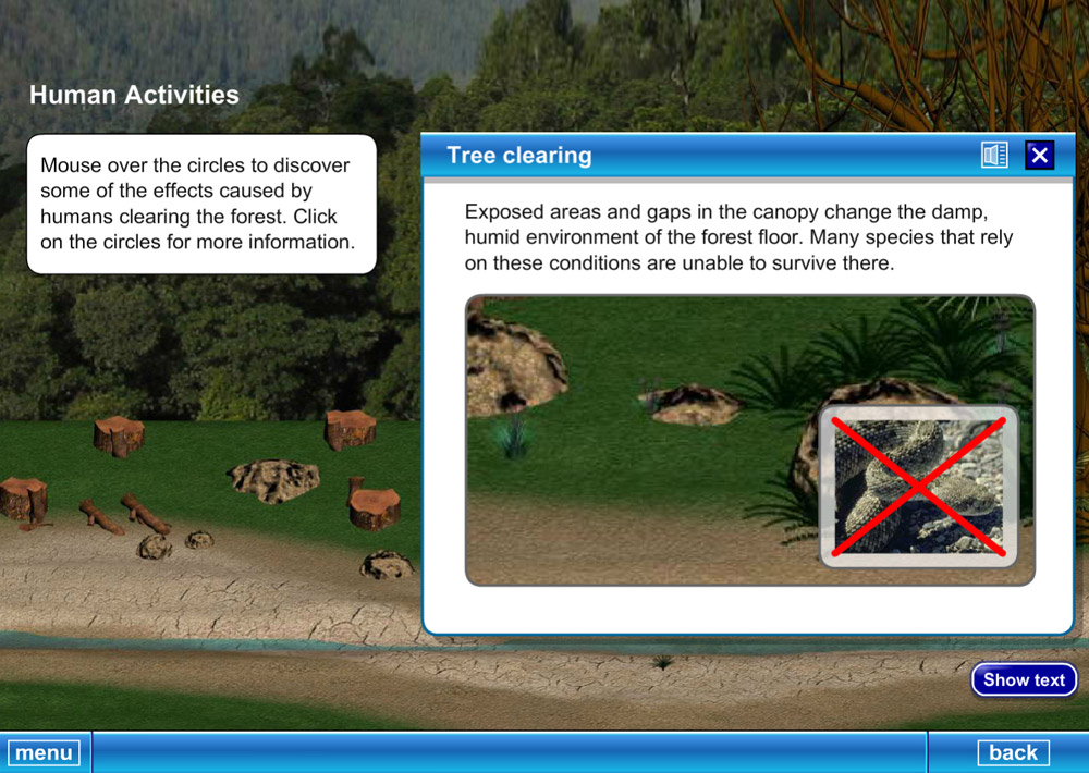 interactive2.jpg