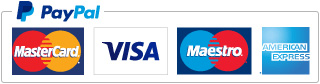 payment_date_discount.jpg
