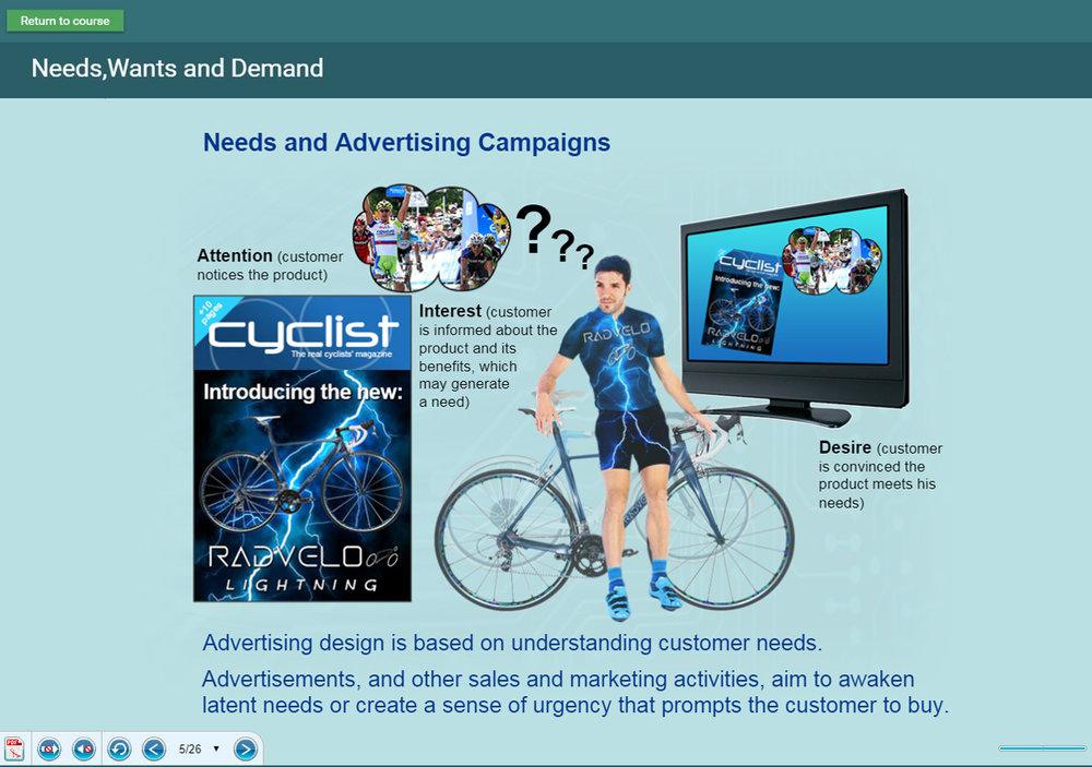 business-presentation.jpg