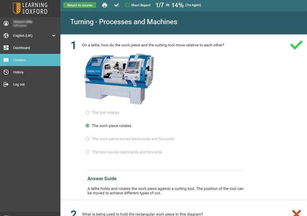 manufacturing-quiz.jpg