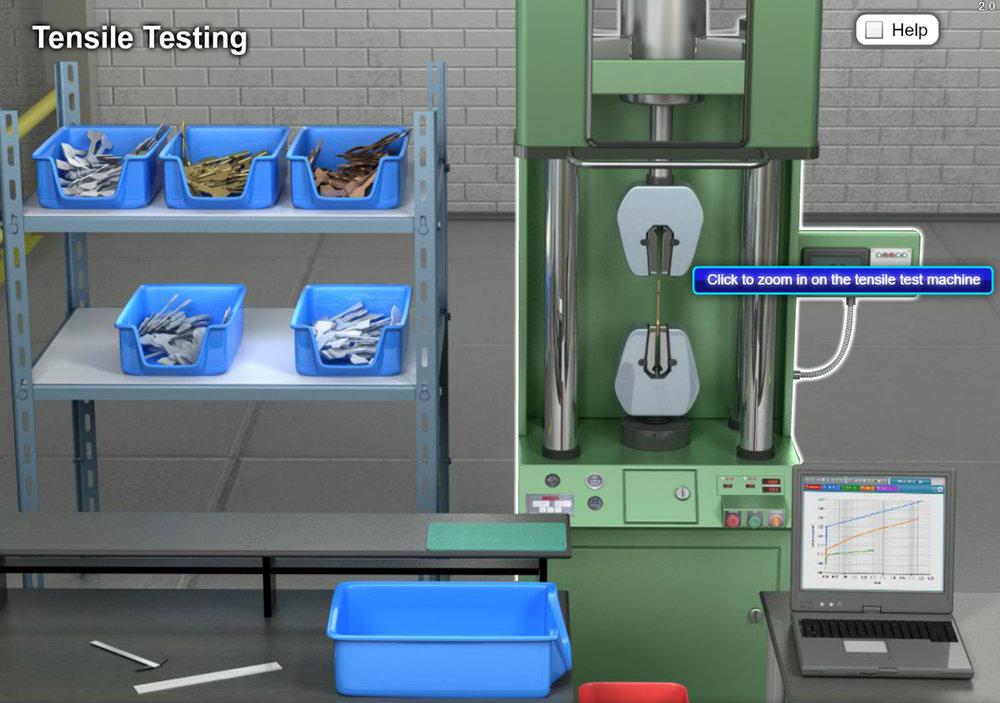 manufacturing-task.jpg