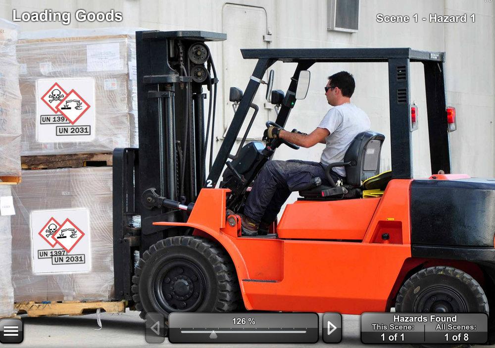 freight-task2.jpg