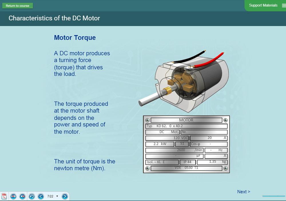 basic-electronics-presentation1.jpg