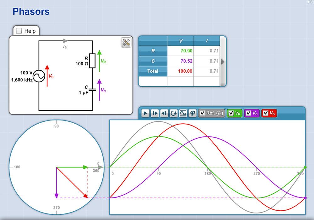 basic-electronics-task.jpg
