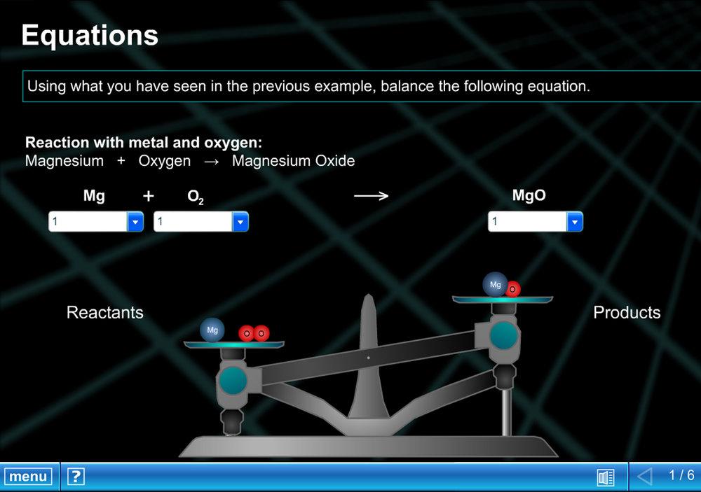 chemistry-task.jpg