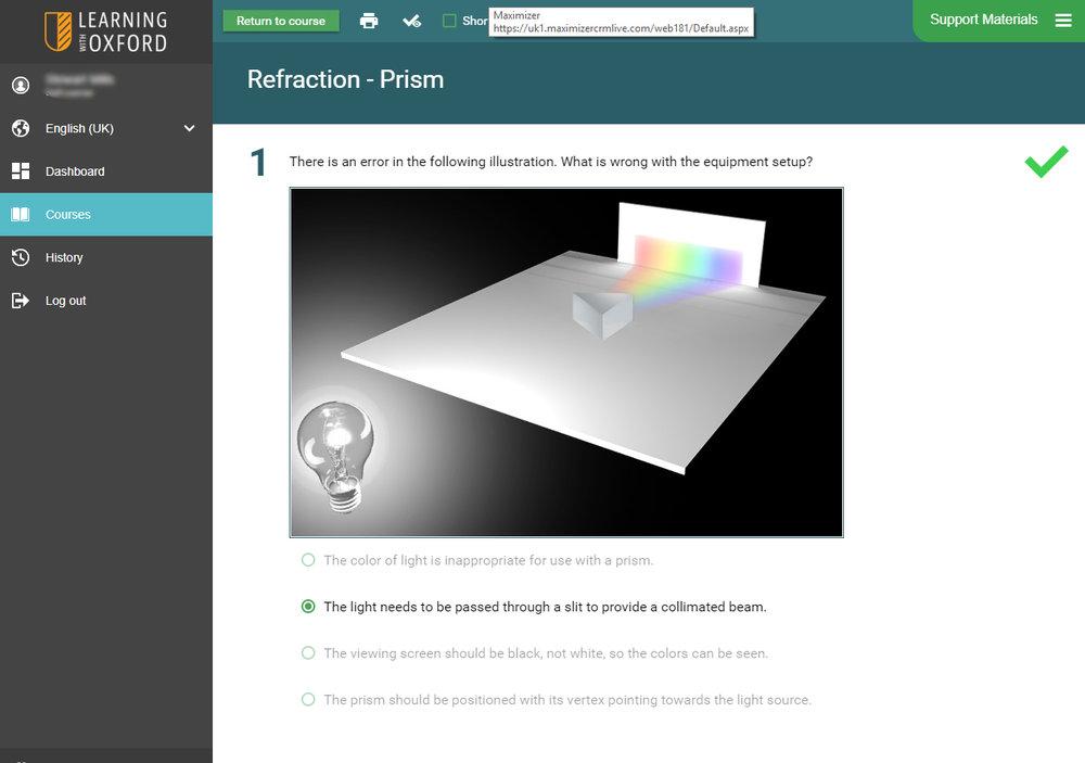 physics-quiz.jpg