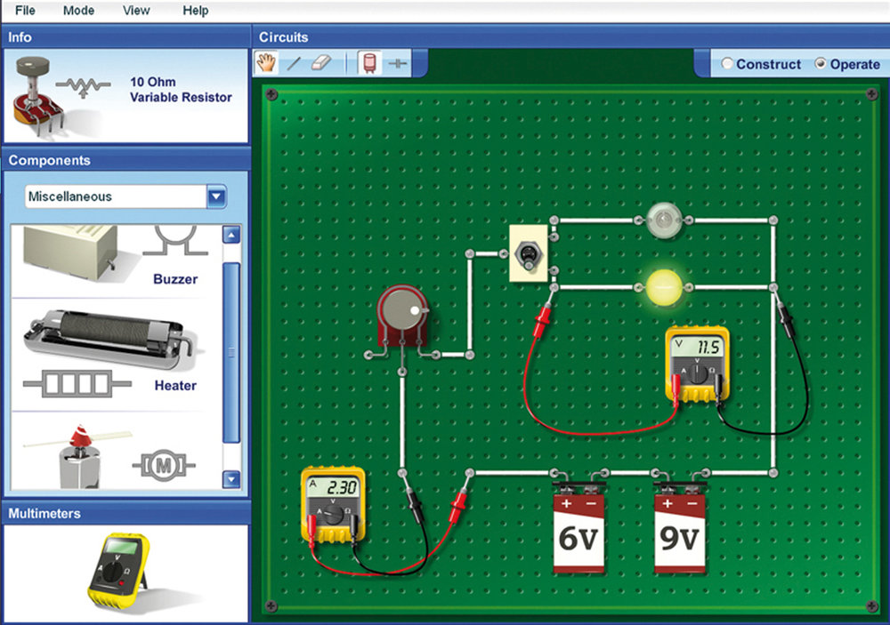physics-task3.jpg