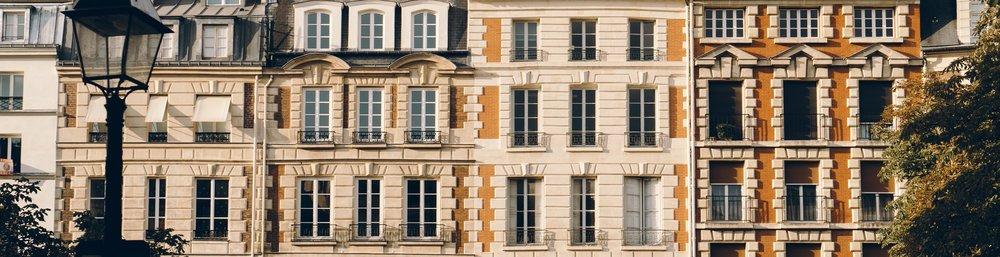 Parts Indivises Fonciere De L Etoile