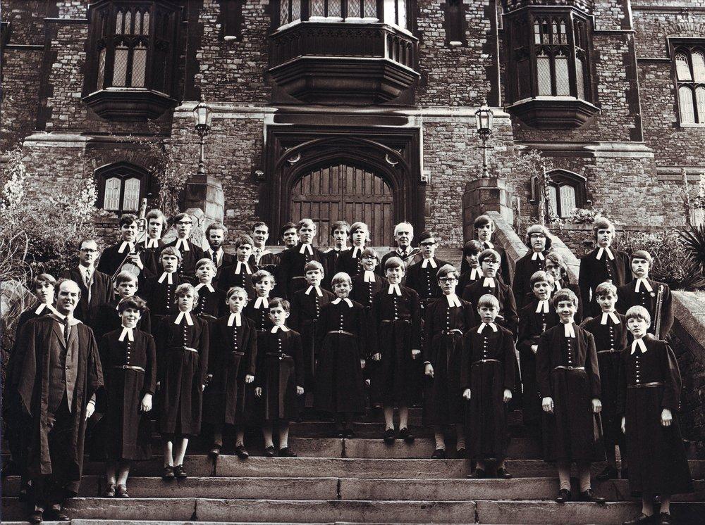 Choir Tour 1970.jpg