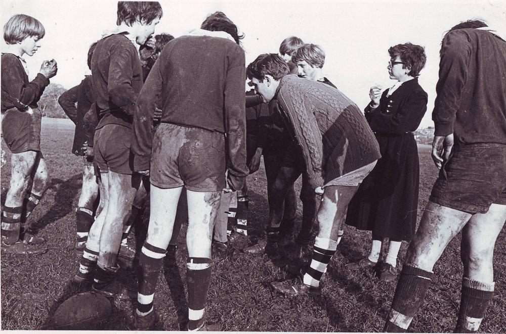 JDP rugby JP.jpg