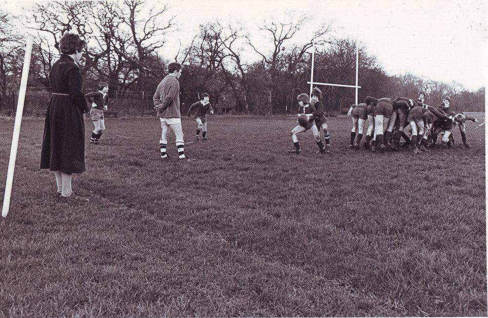 rugby1 JP.jpg
