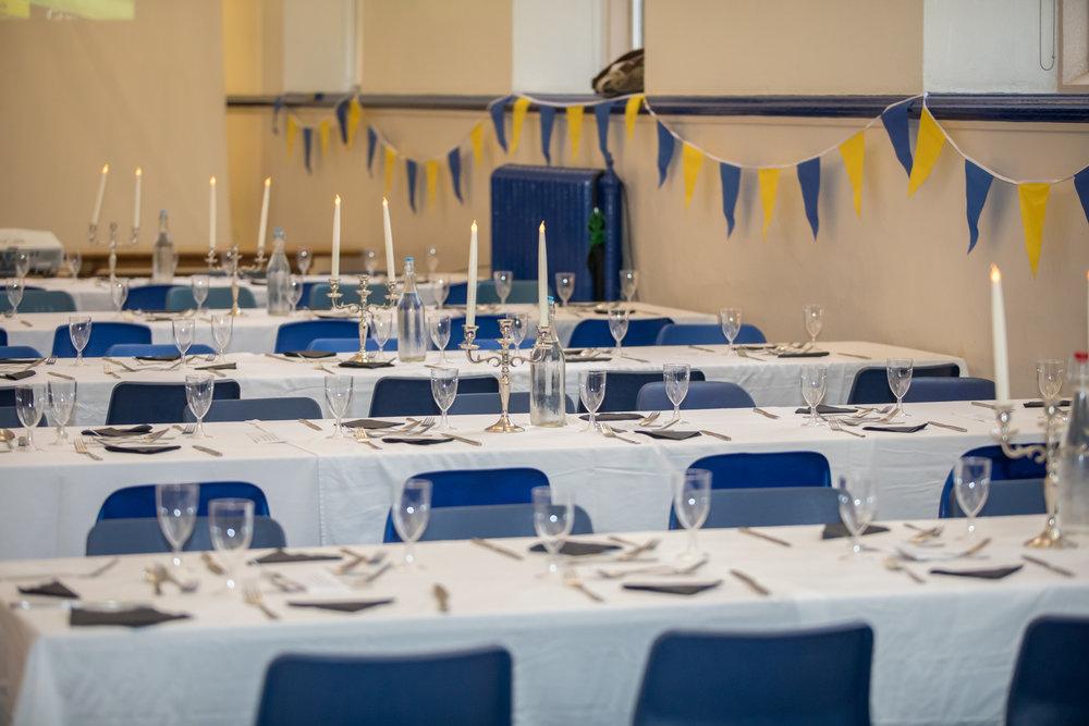 101118QEH-Alumni-Event-028.jpg