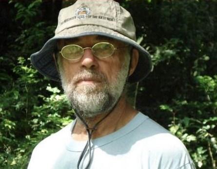 Mike-Schwartz.jpg