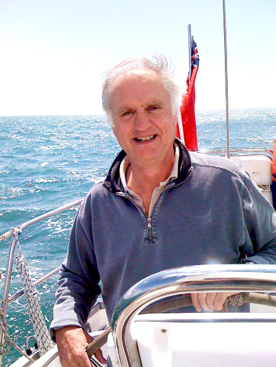 On his boat1.png