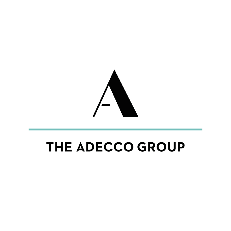adecco-group-someday.jpg