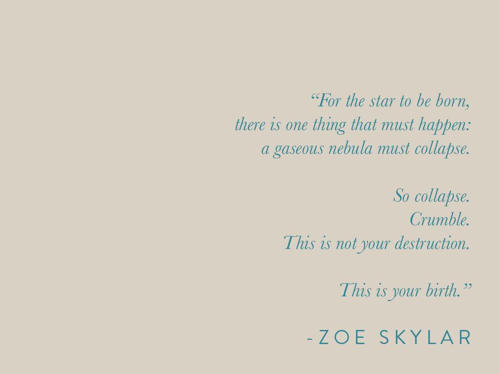 Zoe Skylar.jpg