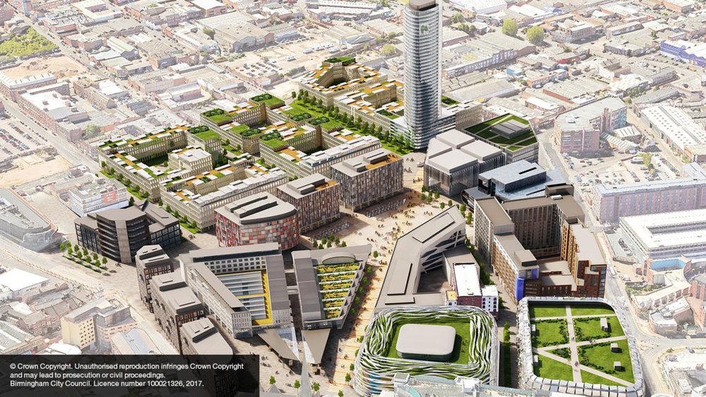 Sustainable-Cities-Engagement-Model_i1140.jpg