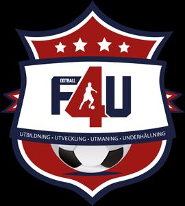 Football-4-U-300.png
