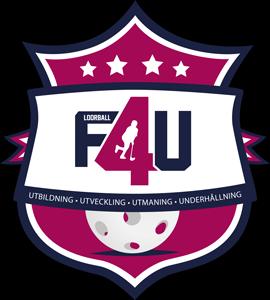 Floorball-4-U-300.png