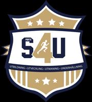 Sports-4-U-200.png