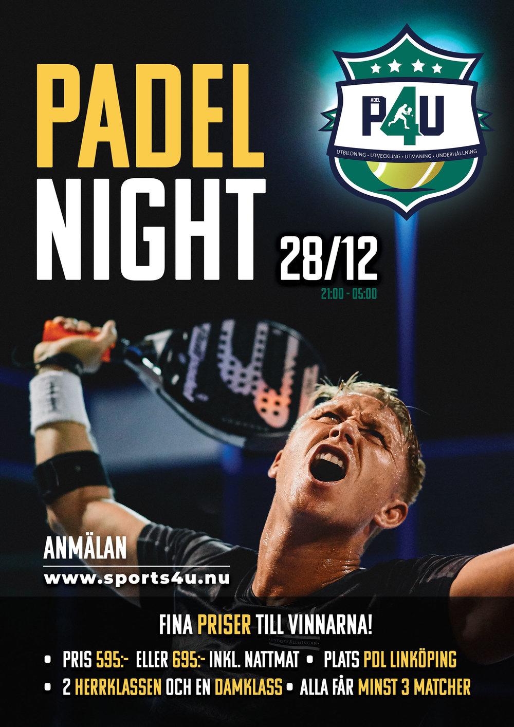 Padel-Night-poster.jpg