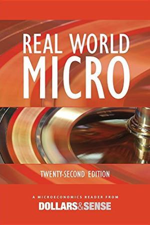 Real world micro.jpg