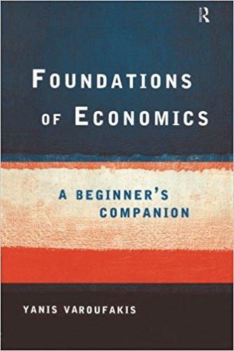 Foundations of economics.jpg