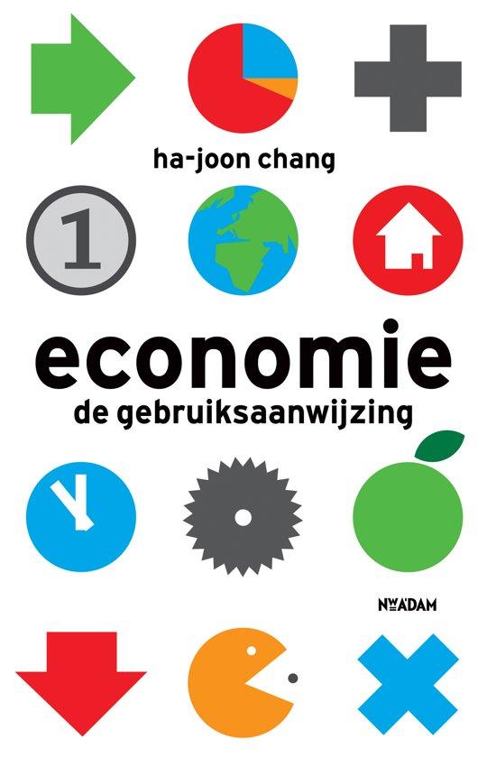 Chang geeft een overzicht van de verschillende theoretische benaderingen in de economie, en legt uit waarom ze nog steeds relevant zijn. Klik voor pdf (Engels)