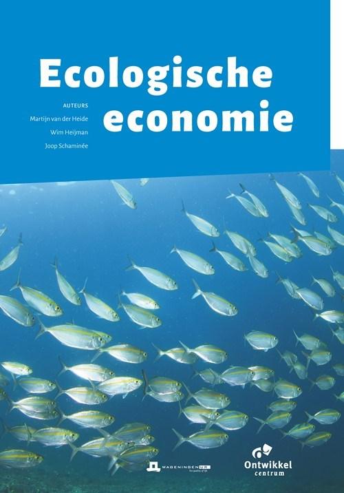 ecological1.jpg