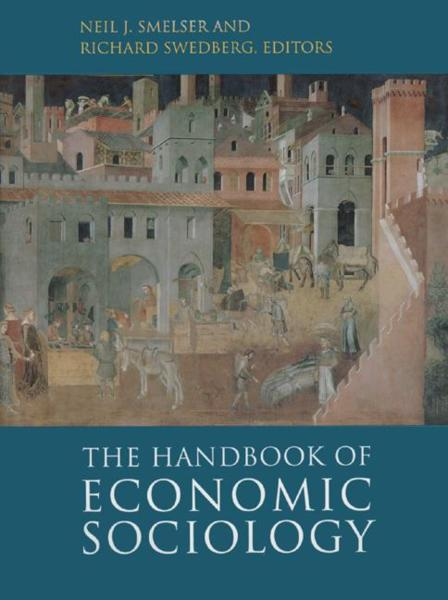 handbook economic sociology.jpg