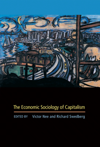 economic+sociology+of+captitalism.png