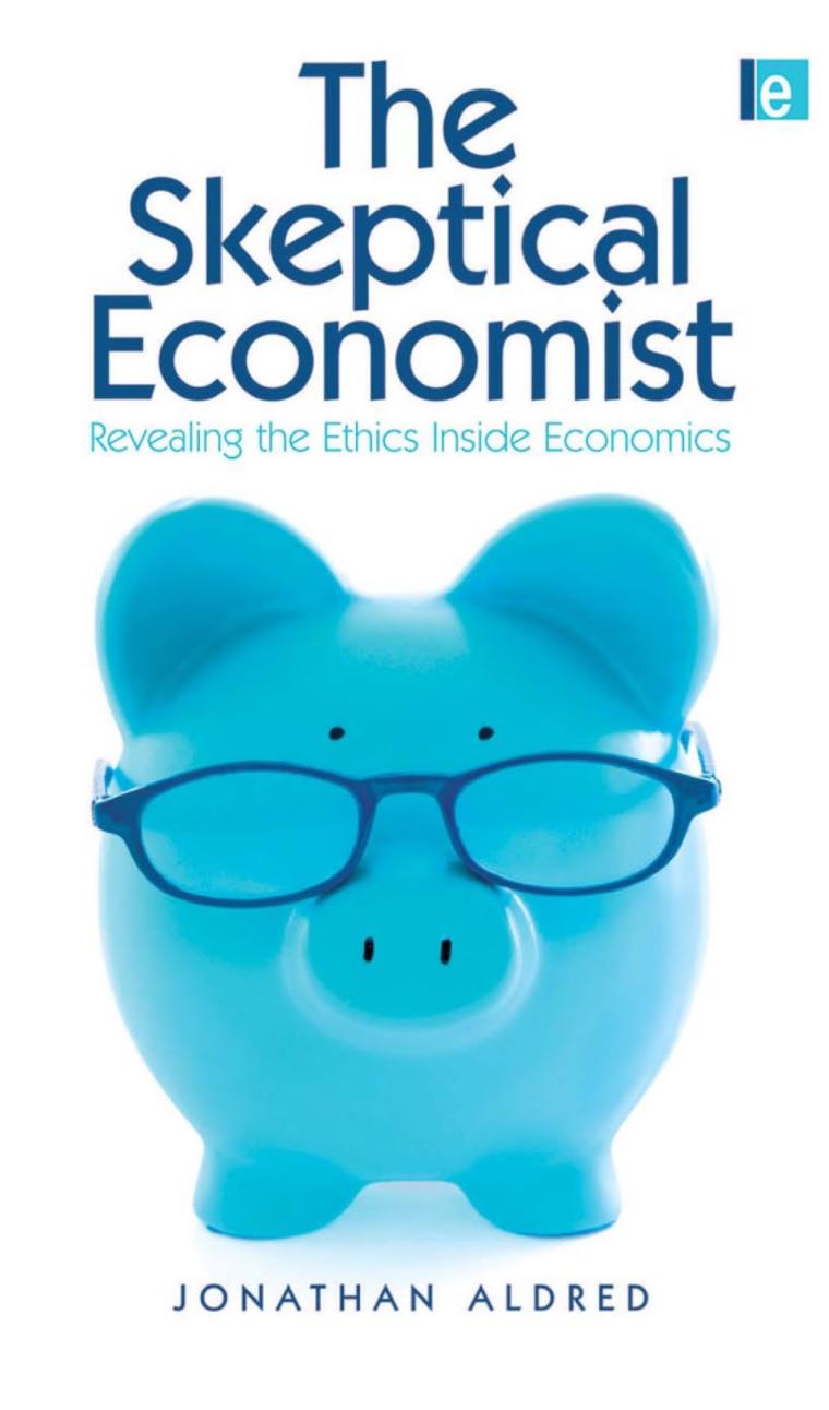 ethics2.jpg