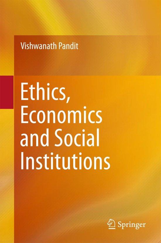 ethics6.jpg