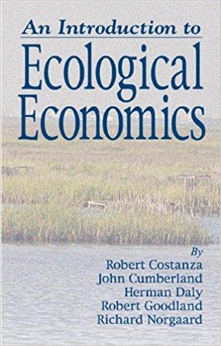 ecological6.jpg