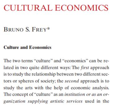 cultural2.PNG
