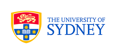 Usyd+Website+Logo+reduced+200814_0.jpg