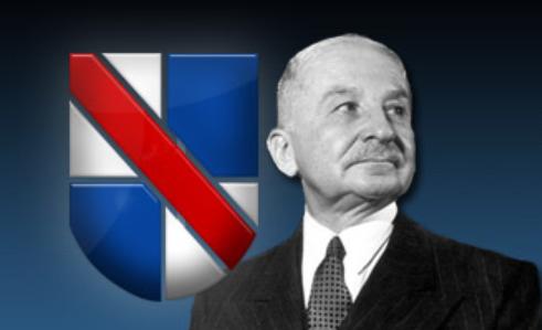 Ludwig von Mises Instituut Nederland - Niet neo-liberalisme, maar écht liberalisme in het economisch denken. De Oostenrijkse School is alive and kicking!