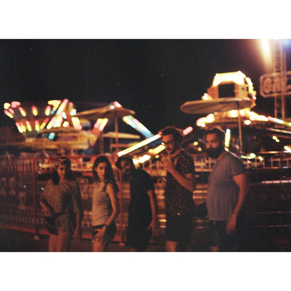 amusement park-page-002.jpg