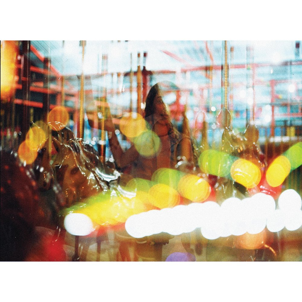 amusement park-page-001.jpg