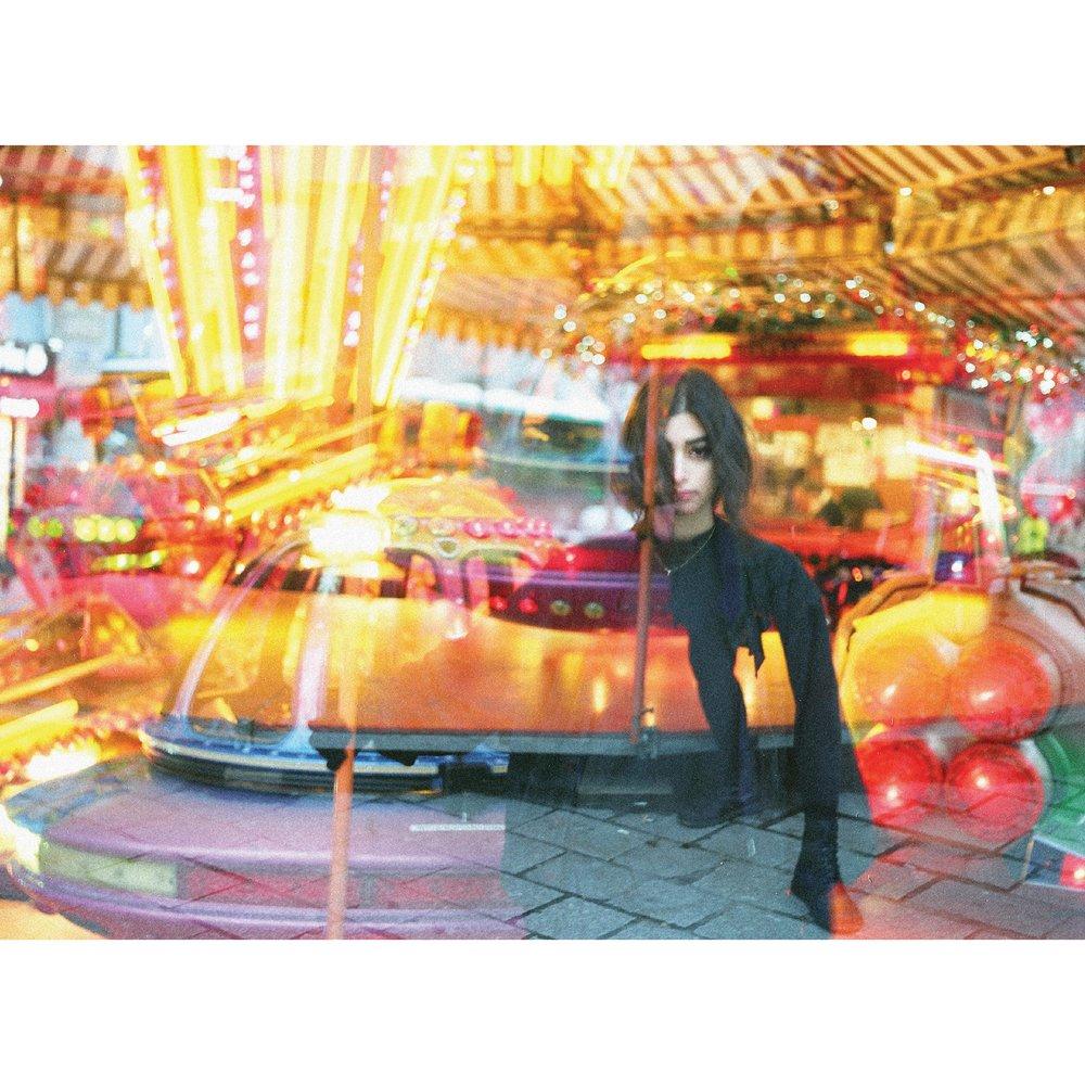 amusement park-page-003.jpg