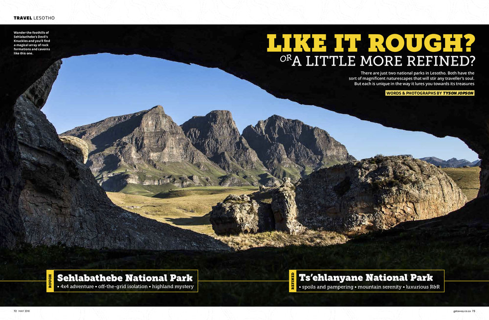 Getaway_Lesotho_Parks(may-18).jpg