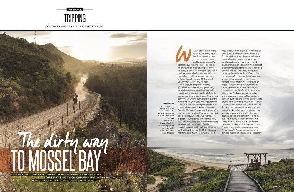 Getaway_Mossel_Bay_Road_Trip(mar-16).jpg